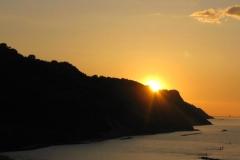 monte-san-bartolo-al-tramonto