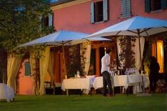 wine-tasting-Italian-villa-le-marche_thumb