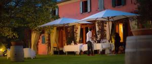 wine tasting Italian villa le marche_thumb