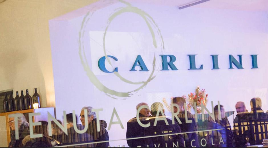 tenuta_carlini_punto_vendita