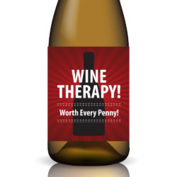 WineTherapy_CloseBottle_Red