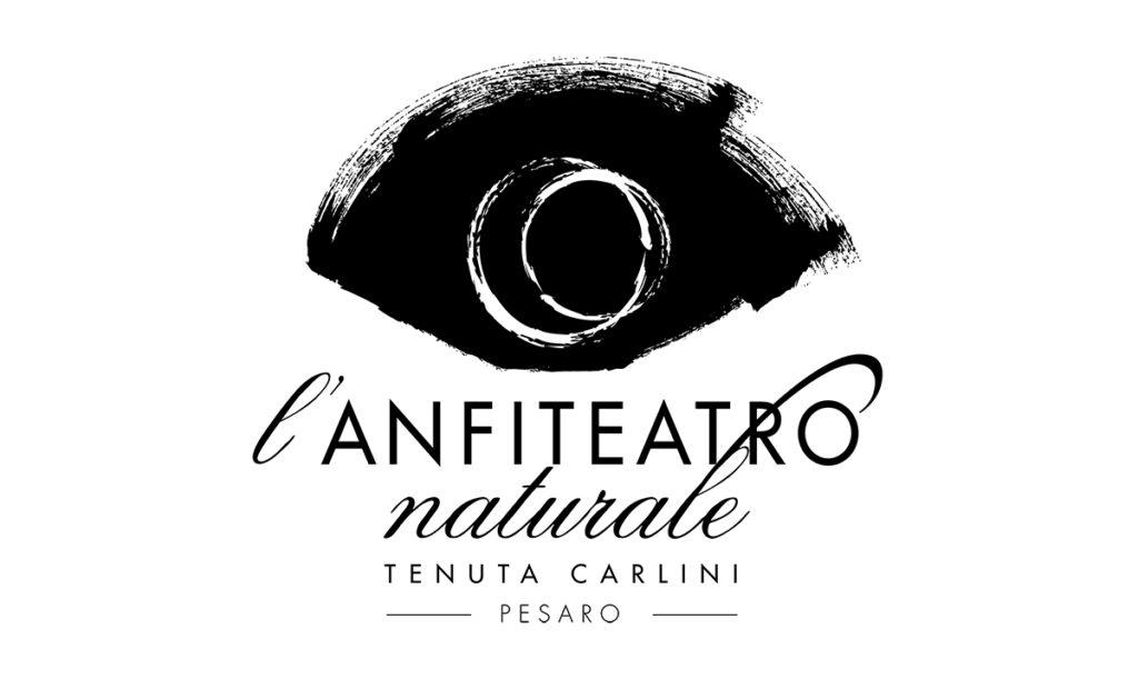 anfiteatro_logo_postfb