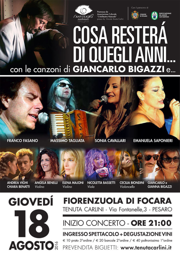 TENUTA-CARLINI---poster-BIGAZZI_18_08_16_4pr